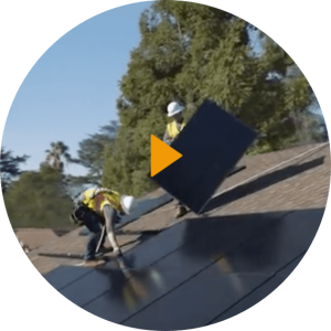 solar-video