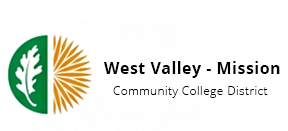 West Valley - Mission Community College logo