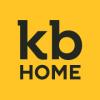 K B Home
