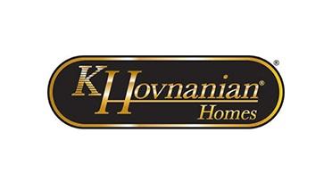 K Hovnanian Homes