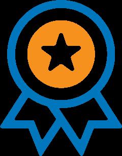 Zero In icon 5