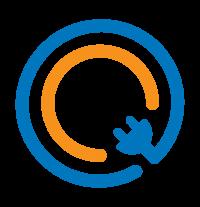 Zero In logo