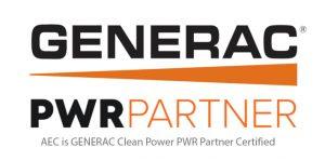 Generac PWR Partner